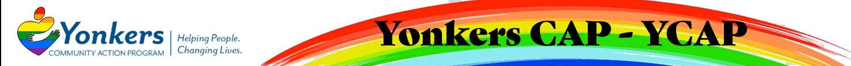 Yonkers Community Action Program YCAP